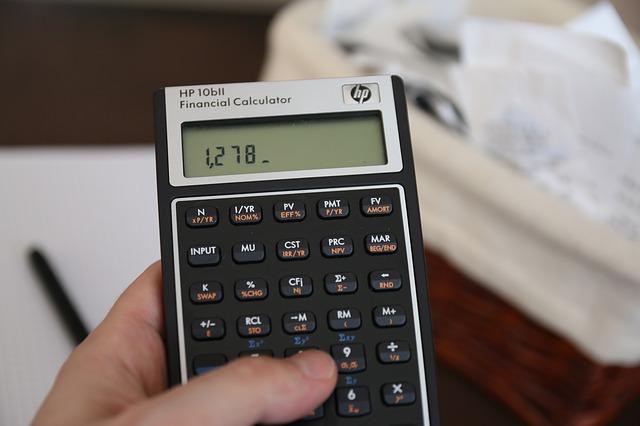 副業したら税金はいくらになる?【税金対策と計算シミュレーション】