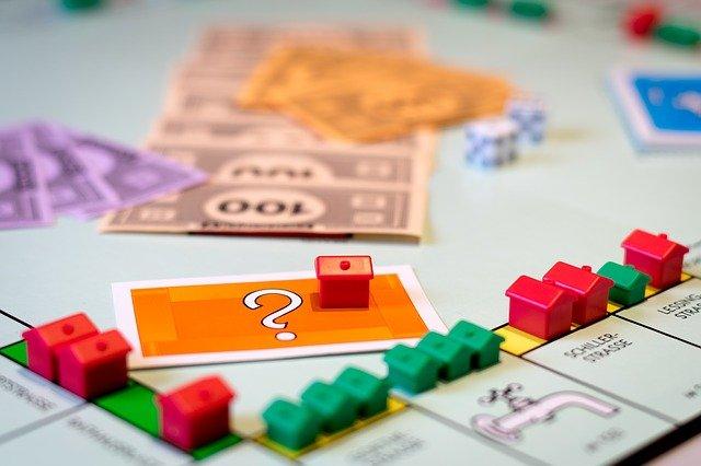 投資用不動産物件を見つけて、現地を確認