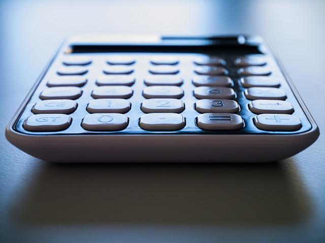 不動産投資の利回り計算シミュレーター