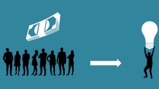 クラウドファンディングの比較【投資型でリターンを狙うサイト9選】
