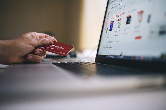 ネットショップを開業する方法【物販、Eコマースの始め方】