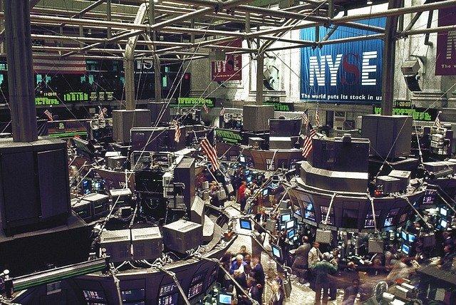 株式投資、投資信託の始め方