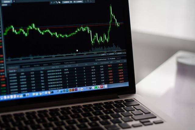 株式投資 投資信託