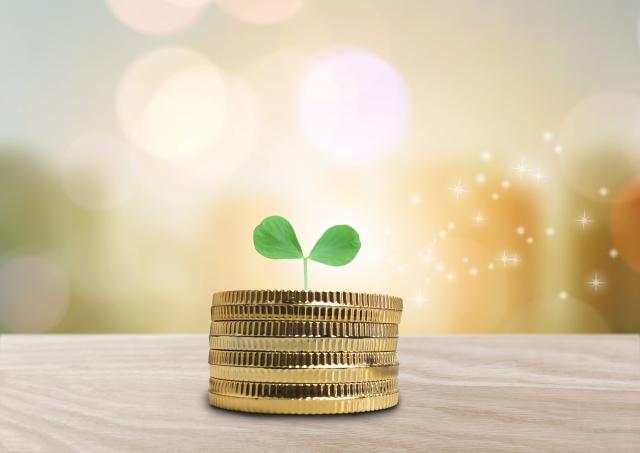 複利運用のやり方【積立投資でお金の自動製造機を手に入れる方法】