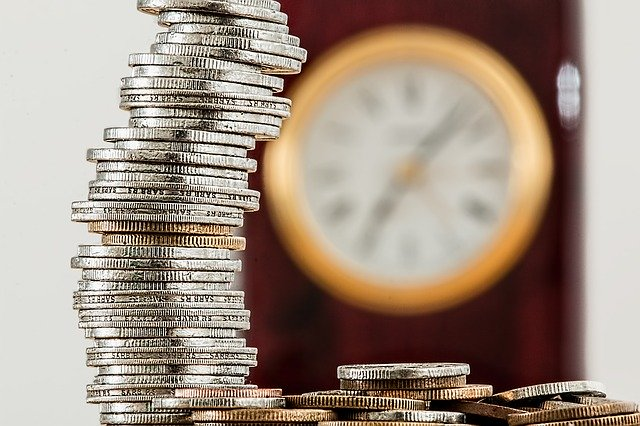 積立の複利計算シミュレーション【長期積立投資の威力とは?】