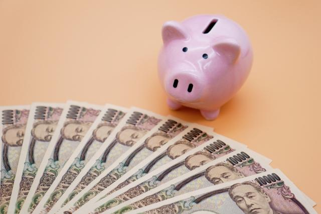 不労所得で月5万を安定的に稼ぐ4つの方法【初級編 1万-5万円】