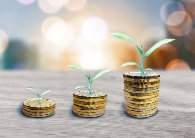 不労所得で月5万を安定的に稼ぐ初心者向けの方法4選まとめ