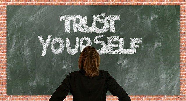 自己管理ができないを改善するための4ステップまとめ