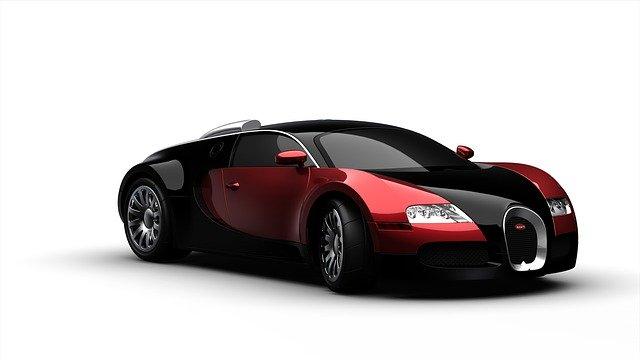 毎月赤字の人は金利の高い車のローンを組んではいけない【お金を吸い取られます】