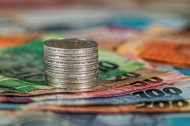 不労所得の元手はいくらあればよい?【目標金額に到達する方法】