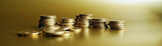 不労所得で月1万円を作る4つの方法【入門編】