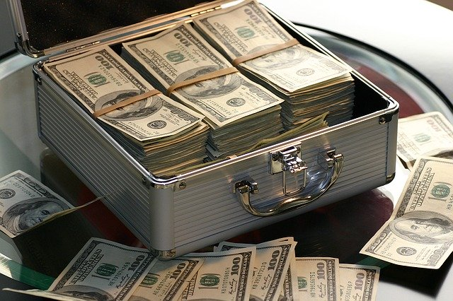 種銭の作り方3ステップ【投資の手元資金の準備 10万円は簡単です】
