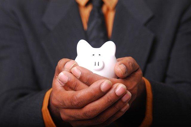 不労所得で月1万円を得る4つの方法【入門編】まとめ