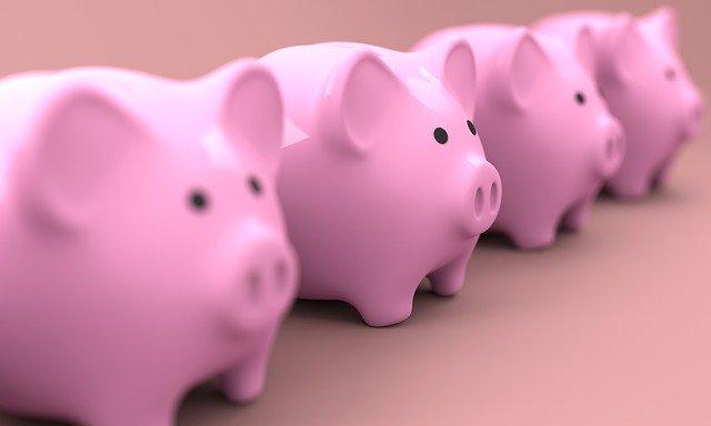 毎月赤字でどうしよう?【貯金できない家計を黒字化する14の方法とは】
