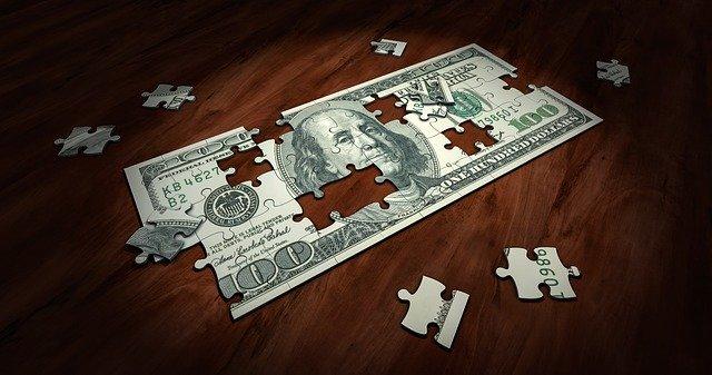 種銭の作り方【投資を始める手元資金の準備 】まとめ