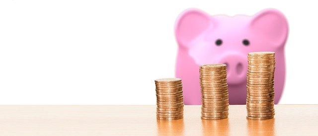 不労所得で月1万円を作る4つの方法【入門編 実は簡単です】