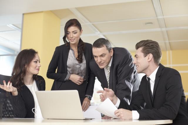 海外駐在員の英語力はどのくらい必要?海外赴任前に効く英語勉強法