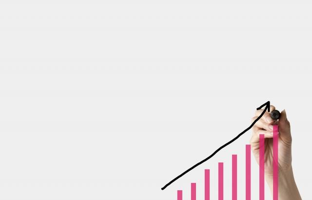 インデックスファンドに投資する5つの理由【種類、選び方までわかりやすく解説】