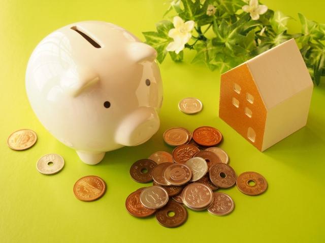 SBIソーシャルレンディングの評価【投資リスク、利回り、分配金など】