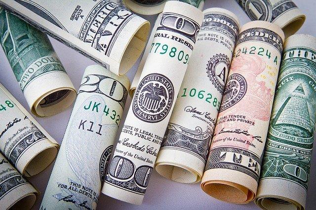 ドルコスト平均法をわかりやすく解説します【リスクをおさえられるって本当?】