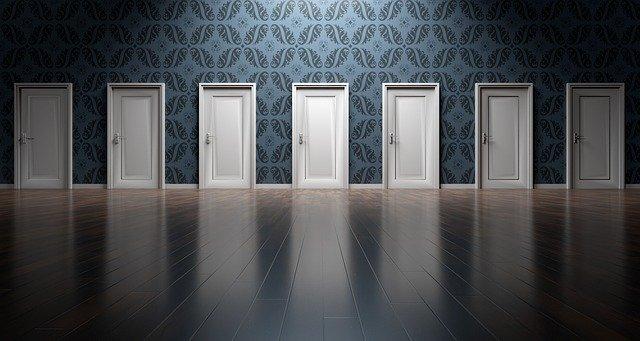インデックスファンドの選び方4つのポイントとは?【失敗しない長期積立投資】