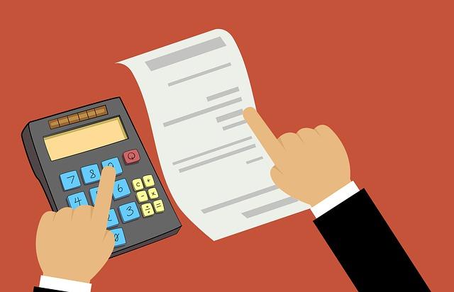 iDeCoはどれぐらいの節税になるのか?