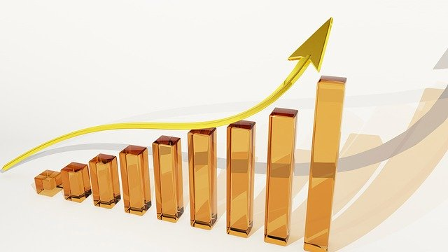 SBIソーシャルレンディングの評価【投資リスク、利回り、分配金など】まとめ