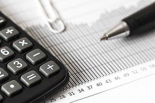不動産投資の試算(事業計画)