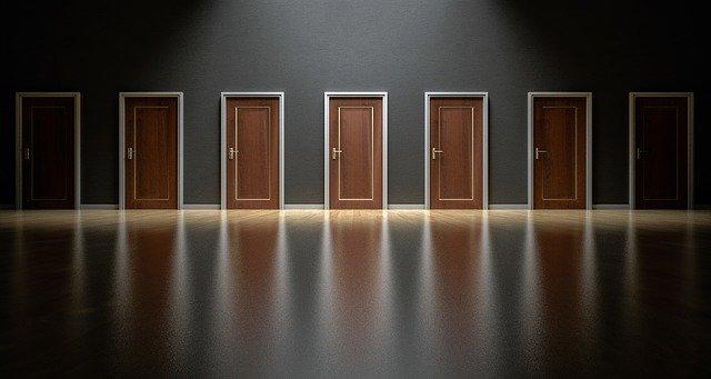 不動産投資会社を選ぶ