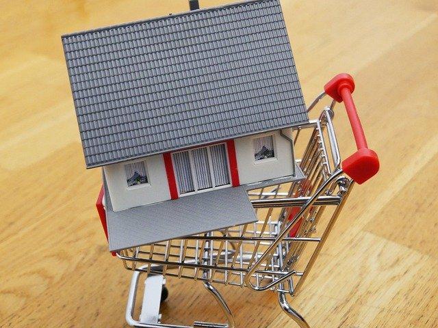 不動産投資の始め方9ステップ【失敗しないためのポイント】