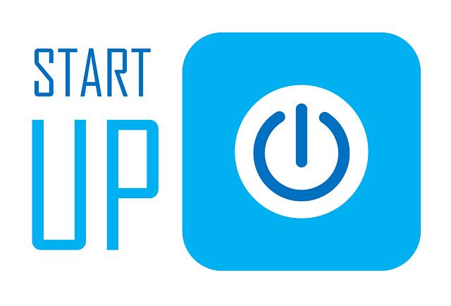 若い企業への株式投資型クラウドファンディングサイト2選