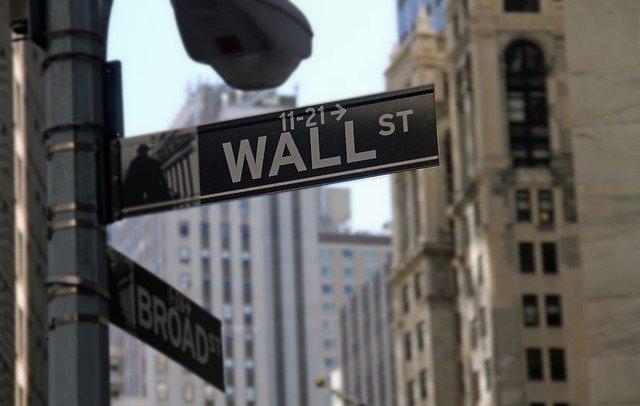 ほったらかし投資=長期積立のインデックス投資信託の積立投資です